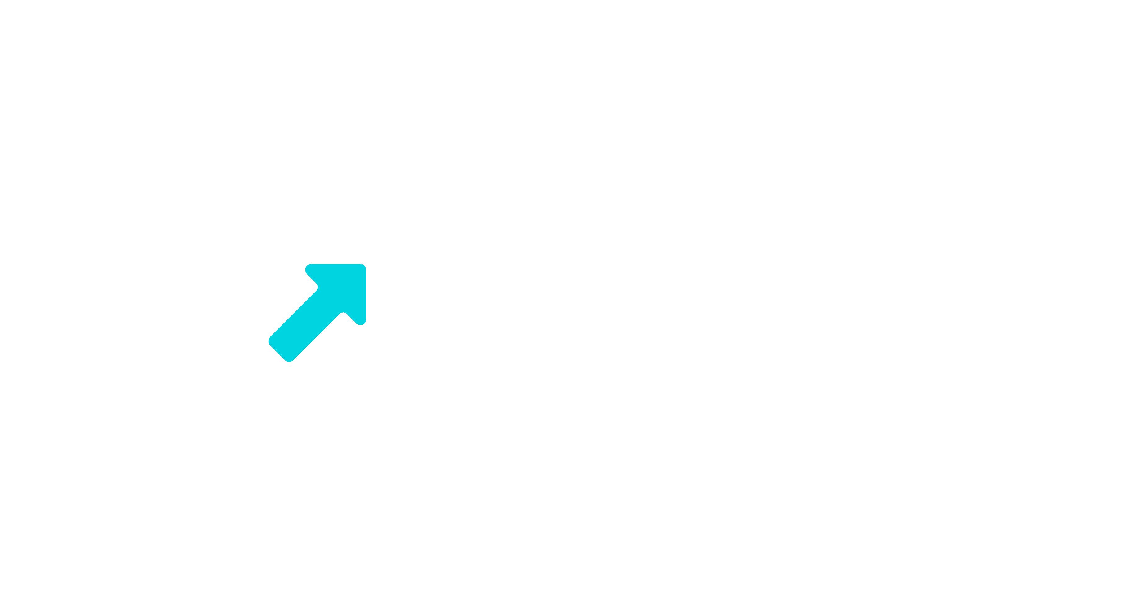 SoftPoint qFlow logo