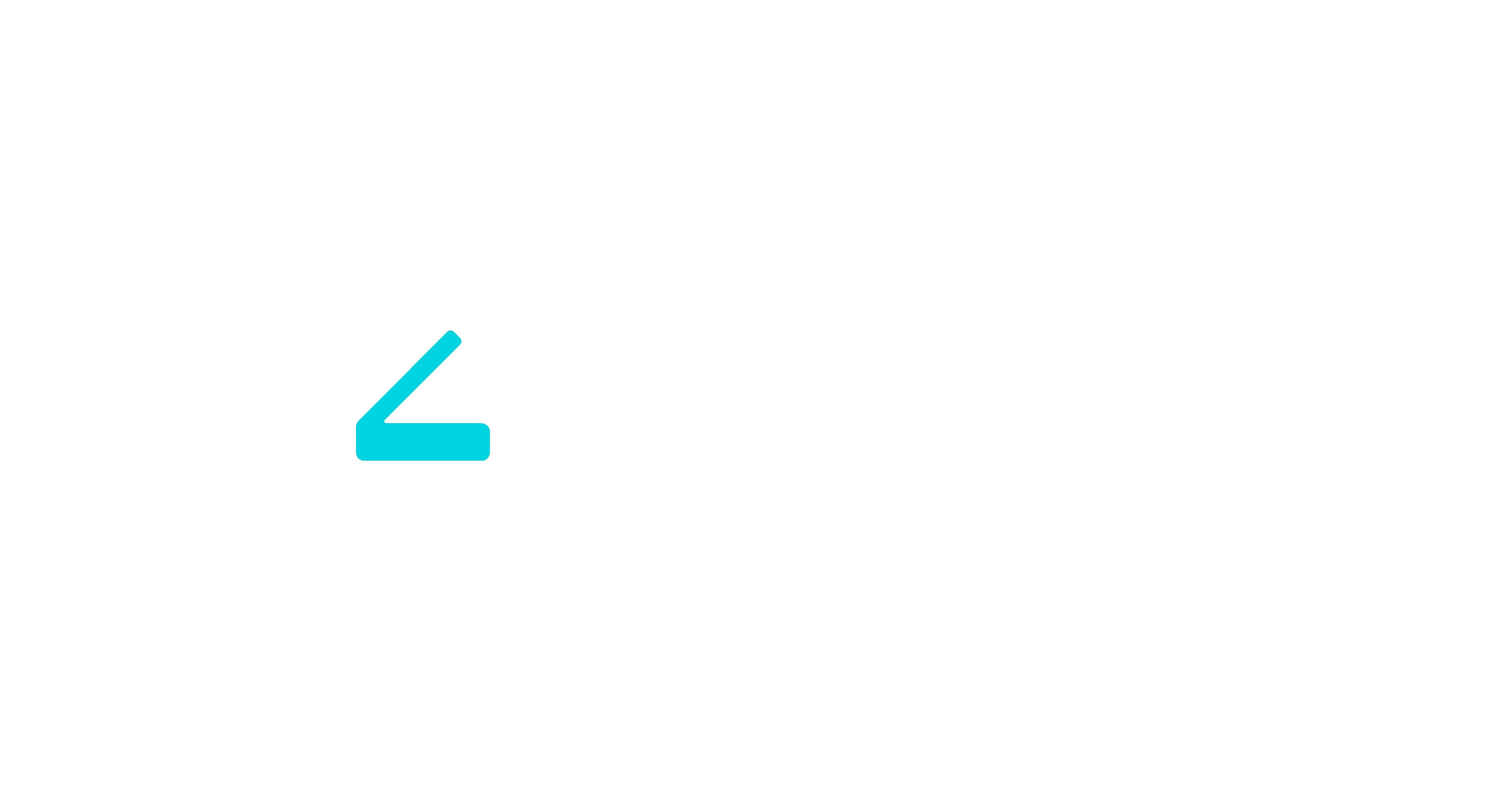 softpoint qread logo white