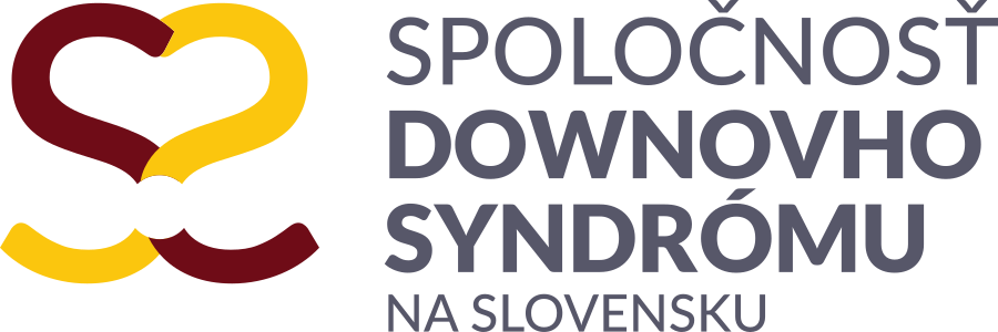 spolocnost downovho syndromu