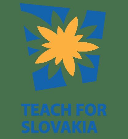 tecah for slovakia